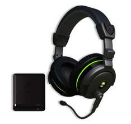 Turtle beach X42 headset £65.00 @ Ebuyer