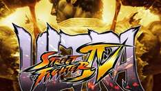 (Steam) Ultra Street Fighter IV Upgrade - £9.00 - Greenman Gaming