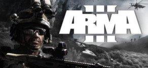 Arma 3 50% off @ Steam - £17.99