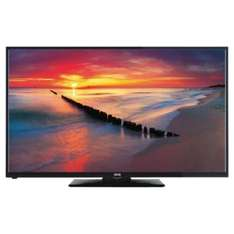50 inch LED TV FREEVIEW HD 1080P BARGAIN £329.00 @ Tesco Direct