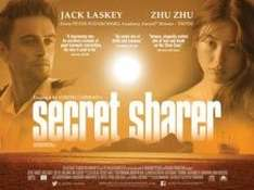 Film preview - Secret Sharer - SFF 24/06/14 	18:30