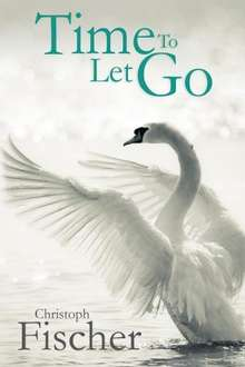 Time to Let Go [Kindle Edition] was £6.99