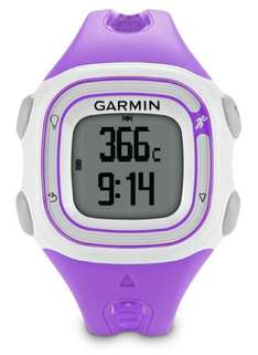 Lowest Ever Price - Garmin Forerunner 10 GPS Running Watch £71.80 Sold by entroniks and Fulfilled by Amazon