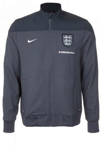 Nike Performance ENGLAND SQUAD Woven Jacket (was £45, NOW £21) @ Zalando
