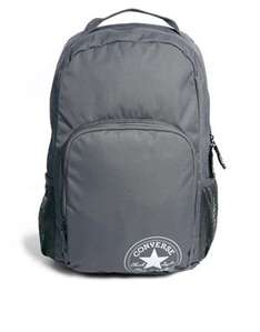 Converse All in Backpack + Free delivery £15.00 @ ASOS
