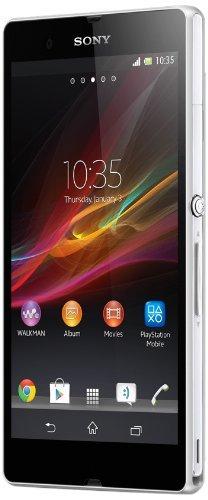 Sony Xperia Z Ultra @ Amazon - £276.59 delivered