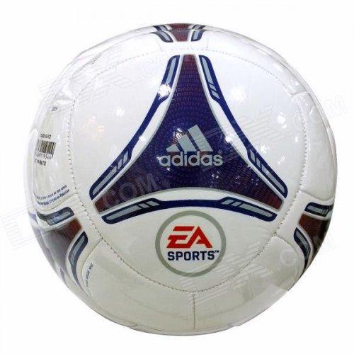 Adidas Tango 12 Glider EA Sports Special Edition Football - £5.00 - Asda instore