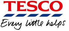 Tesco 8ft fast up pool £30 scanned at £14 instore