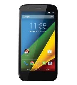 Motorola Moto G 4G £159.99 @ eBuyer