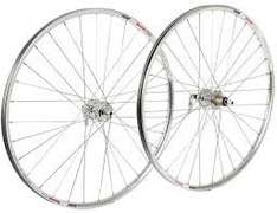 Charge saucer 29er/700c wheelset £114.99 @ transition uk(ebay)