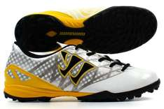 Gambler Combat TF Football Trainers £15.99  + P&P @ Lovell Soccer