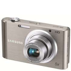 Samsung ST77 @ Zavvi - £49.99