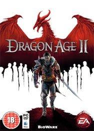 (Origin) Dragon Age II - £3.49 - GameKeysNow