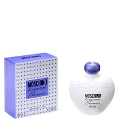 Moschino Toujours Glamour Body Lotion 200ml - £3.99 delivered @ The Perfume Shop