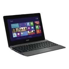 Asus X102BA 10.1 inch Touch Laptop + Free MS Office only £212.89 delivered @ Amazon (£187.89 after £25 Amazon Gift voucher)