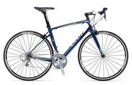 Giant Defy Composite 3 2013 Road Bike £814.99 @ Pauls Cycles