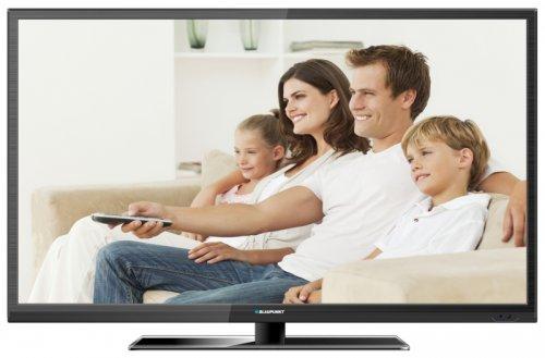 "Blaupunkt 32/147 32"" LED HD Ready TV Freeview PVR (3 x HDMI 1 x USB) - £129.99 - eBuyer"
