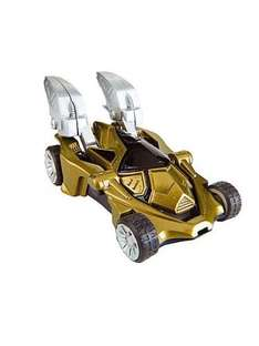 House of Fraser -  Power Rangers Super Vehicle £5.99 to £2.99