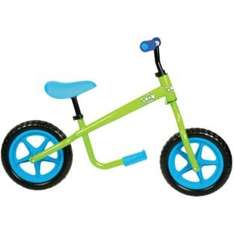 Razor Kixi Balance Bike Only £32.50 Plus Free Click And Collect At Debenhams Online and Instore (on offer at £52 in Argos)