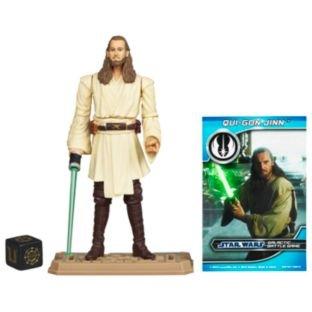 Star Wars Legends Figures now 99p @ ARGOS