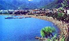 MARMARIS FAMILY OF 4 HOTEL JUST 4 QUID!! 7 NIGHTS 2 ADULTS 2 CHILDREN HOTEL ONLY £4.00 YES 4 QUID October 2014 7 Nights for 2 adults & 2 kids just 14 pence per person per day @ travelrepublic