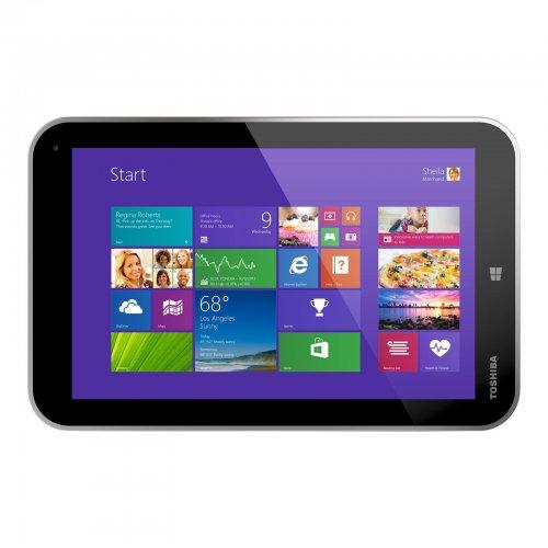 Used Toshiba Encore WT8-102 Windows 8.1 Tablet  - Refurbished (Grade A1 -as new) - £139.97 @ Ebay / BuyItDirect