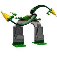 LEGO Chima Whirling Vines Playset @ Argos - £1.99