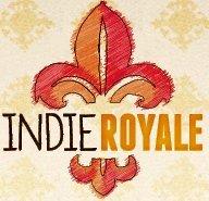 Debut 15 Bundle  £1.49 @ Indie Royale