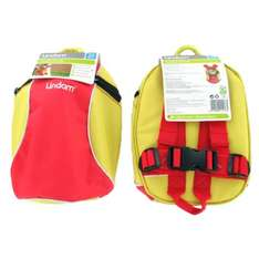 Lindam Fun Pack Harness for toddlers from Ramsden direct Via Amazon free P&P £6.60