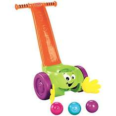 Fisher-Price Scoop and Whirl Popper was £19.99 now £6.00 free c+c @ john lewis