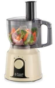 58% off RRP on Russell Hobbs Food Processor [Free Delivery] (Was £79.99, NOW £33.99) @ TheHut.com