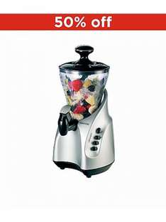 50% off Kenwood Smoothie Maker (Was £70, NOW £35.00) @ House of Fraser