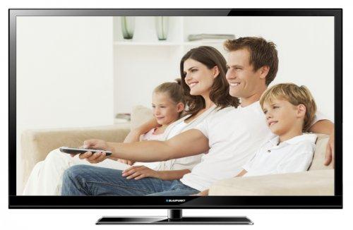Blaupunkt 42 Inch Full HD LED 3D TV (42/188J) £209.99 + Free Del @ Ebuyer