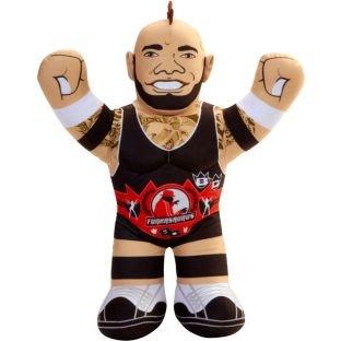 WWE Brawlin' Buddies Brodus Clay Action Figure was £29.99 now £4.99 @ Argos