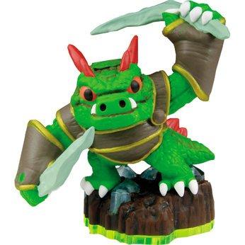 Skylanders Dino Rang and hex Figure £1.96 each @ Toys R Us