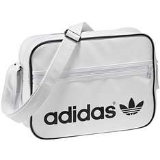 Adidas Originals shoulder bag - AC AIRLINER £23.00 @ Amazon