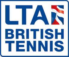 Free Tennis Sessions and Coaching