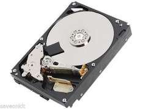 "Toshiba 3TB 3.5"" SATA III 6Gb/s 7200rpm 64MB - £60 @ eBay / saveonkit"
