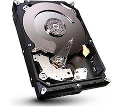 NEW Seagate ST4000DM000 4 TB 3.5 Internal 64mb Desktop Hard Drive HDD Desktop £96 sold by saveonkit @ Ebay