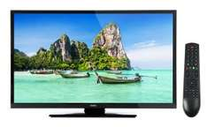 """£144.99 32"""" Digihome LED Freeview HD TV @ EBUYER (FREE DELIVERY)"""