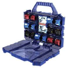 Monsuno carry case £1 c+c @  TheToyShop good to go with Argos deal
