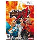 Guilty Gear XX: Accent Core (Wii) - £9.99 @ Play.com