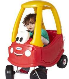 Save up to 50% on selected toys at ELC (Early Learning Centre)