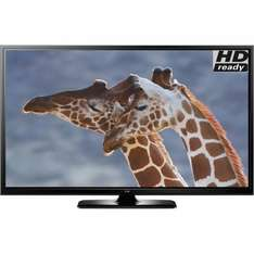 LG 50PB560 Black - 50inch HD Ready Plasma £349.99 Free delivery electrical123shop/ebay UK seller