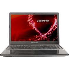 "Packard Bell EasyNote TE69BM 15.6"" Laptop Intel Dual Core £219.99 @ co-operativeelectrical eBAY"
