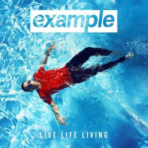 Example MP3 Minimix download free on Amazon