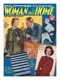 free woman & home magazine - freefone call