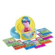 Guess with peppa £10.00 @ Tesco instore