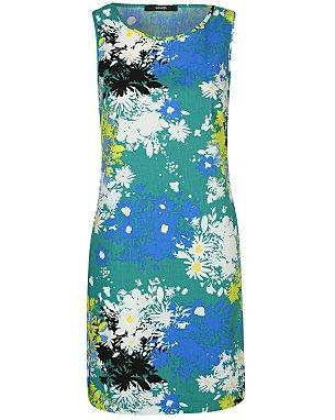 Bargain £10 summer floral dresses @ Asda Direct