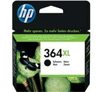 Staples are giving £2 trade in deal for up to 5 used (genuine) HP ink cartridges = (up to) £10 off a new HP cartridge